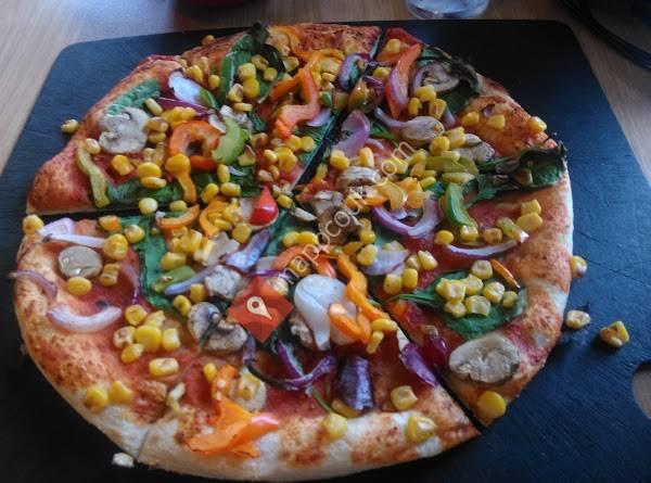 Pizza Hut Restaurants Llandudno Junction