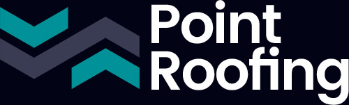 Point Roofing Norwich