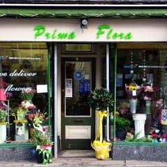 Prima Flora