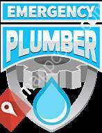 Pro Emergency Plumber Near Me