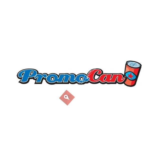 Promocan Ltd