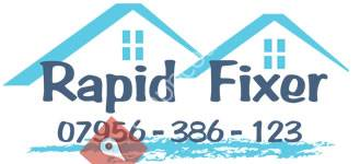 Rapid Fixer