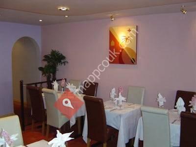 Red Chilli Gold Restaurant