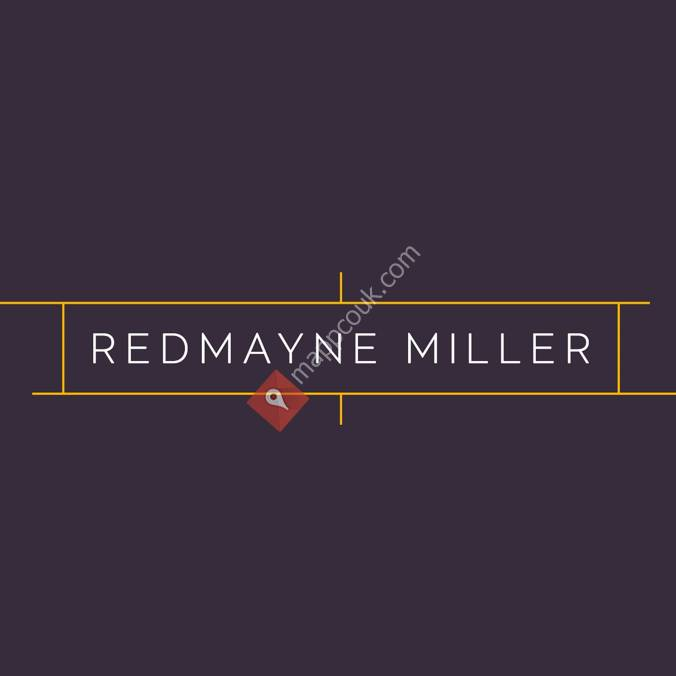 Redmayne Miller Ltd