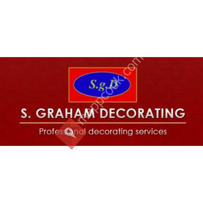 S. Graham Decorating