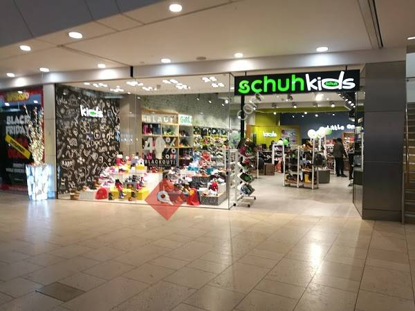 meet high fashion fast delivery schuh Kids - Norwich