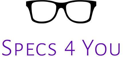 Specs 4 You