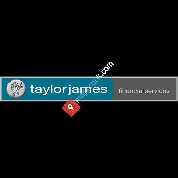 Taylor James Financial Services
