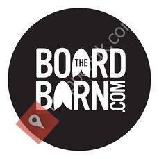 The Board Barn | 01271 814300