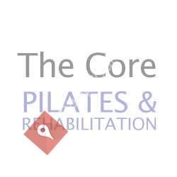 The Core Pilates
