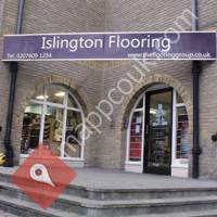 The Islington Flooring Company