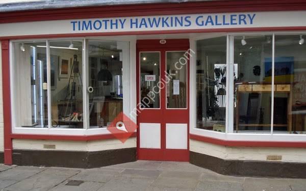 Timothy Hawkins Gallery
