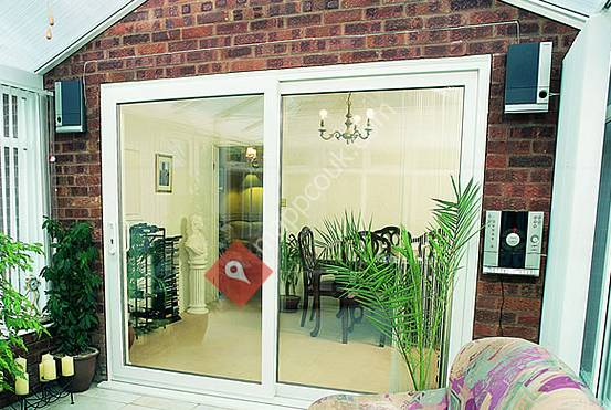 UPVC Window & Door Company