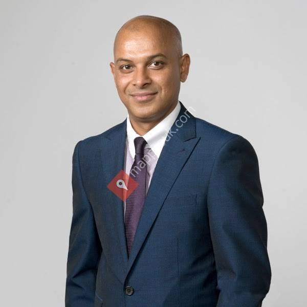 Vinay Malhotra - 2plan Wealth Management Ltd