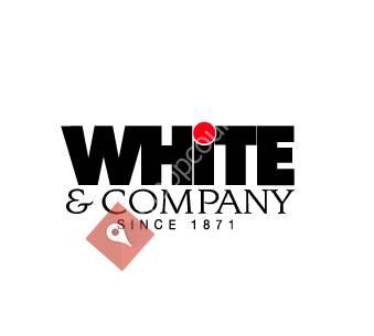 White & Company