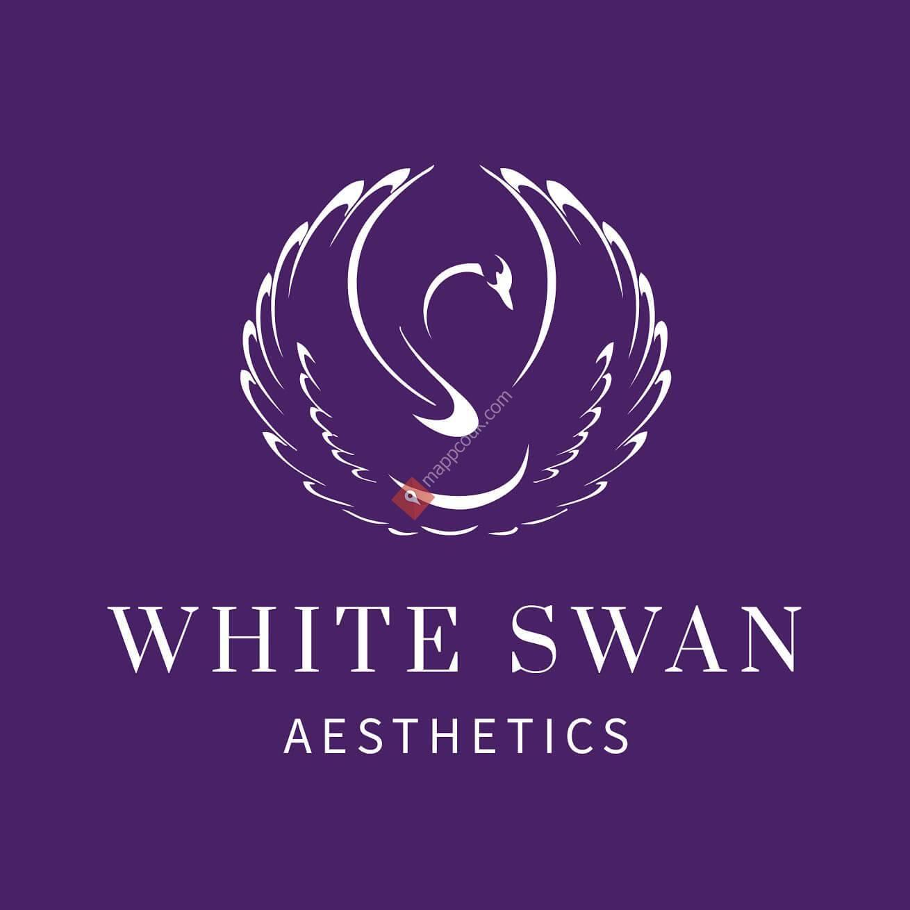 White Swan Epsom