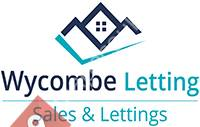 Wycombe Sales and Lettings